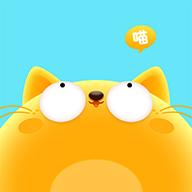 微萌游戏陪玩交友appv1.6.2 安卓版v1.6.2 安卓版