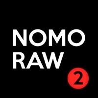 NOMO RAW appv1.0 最新版