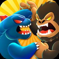 怪物向前冲v1.0.1 安卓版