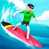 一起来冲浪v1.0 最新版