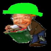 植物大战奥利给游戏v2.4 免费版