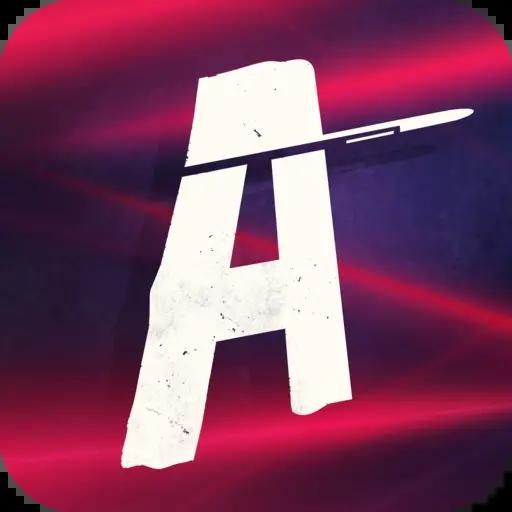 特工Av5.2.5 最新版