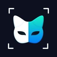 FacePlay软件v1.0.0 官方版