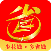 超省联盟appv0.0.6 安卓版v0.0.6 安卓版