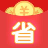 九帮派appv1.0 安卓版v1.0 安卓版