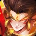 幻想神话志v1.0.0 官方正版
