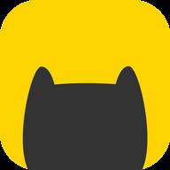 句苗岛v1.1.0.76 安卓版