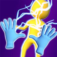 魔力大师v1.2.1 最新版
