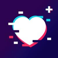 心动外卖v1.0 最新版