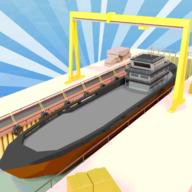 造船厂v0.5 最新版