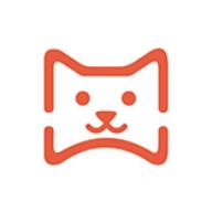 喵物appv1.0.2 安卓版