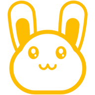 天天兔槽v1.0 安卓版