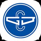 临沂公交appv1.0.0 安卓版
