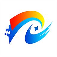 大美筠连appv1.1.2 安卓版