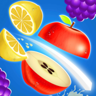 水果削削乐v1.6.3 手机版