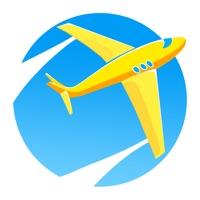 TravelBoast软件v1.0.0 最新版