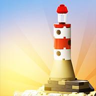 建筑岛之旅v1.0.2 安卓版