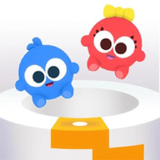 跳动球球v1.0.8 手机版