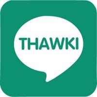 Thawki appv1.0.0 最新版
