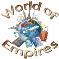世界文明v1.26 安卓版