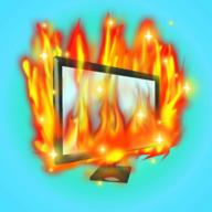 疯狂破坏王模拟器v1 最新版