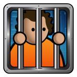 监狱建筑师作弊菜单版v2.0.9 MOD版