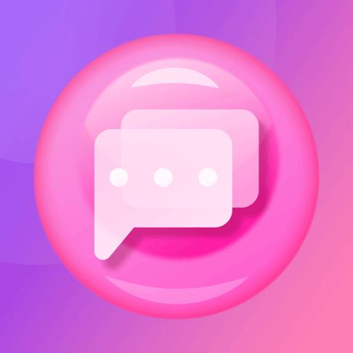 同城陌交友appv8.0.5 最新版v8.0.5 最新版