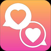 闪聊爱约会交友v1.0.1 安卓版v1.0.1 安卓版