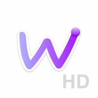 Wand软件(老婆生成器)v1.0.3 最新版