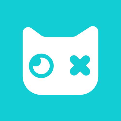 陪玩菌安卓版v1.0.0 最新版v1.0.0 最新版