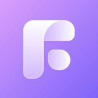 趣味测室appv1.7 最新版