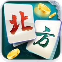 北方家乡游戏(麻将)v2.0.12 最新版