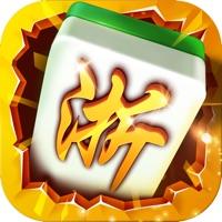 浙江游戏大厅安卓版v1.2.2 官方正版