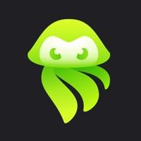 Beatleap软件v1.4.2 最新版