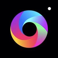 简咔软件v2.2.6 最新版