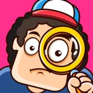 眼力达人v1.0.1 官方正版