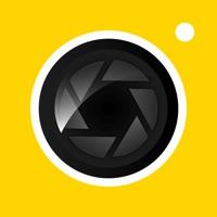Aha photo lab软件v1.7.0 最新版