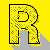 REALYappv1.3.2 安卓版v1.3.2 安卓版