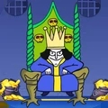 我要当国王2v1.6.3 安卓版