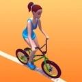 小姐姐死亡骑车v1.2 安卓版