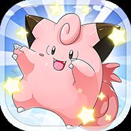 传奇魔法石v2.0.1 官方正版