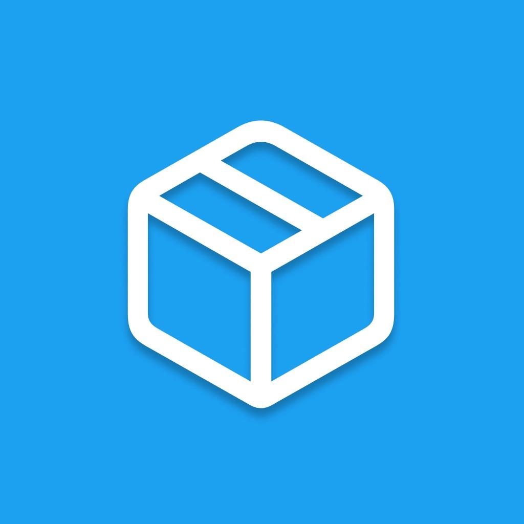 火花盒子v1.1 最新版