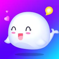 TiMi语音appv1.5.0 安卓版v1.5.0 安卓版