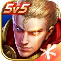 王者荣耀太阳神辅助v1.0 最新版