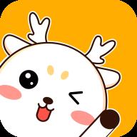 麋鹿语音appv1.0.0 官方版v1.0.0 官方版
