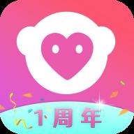 皮皮猴appv4.2.3 安卓版v4.2.3 安卓版