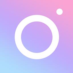 美容相机appv1.2 最新版