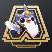 云顶攻略助手v2.0.4 最新版