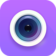 全民美化相机appv1.0.0 安卓版