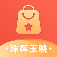 珠辉玉映appv1.0.0 官方版v1.0.0 官方版